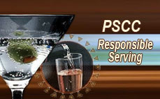 California Responsible Serving® of Alcohol Online Training & Certification
